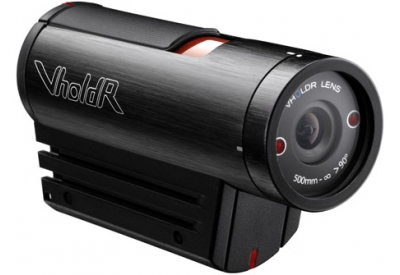 Contour - HC-2020-VHOLDR - Camcorders & Action Cameras