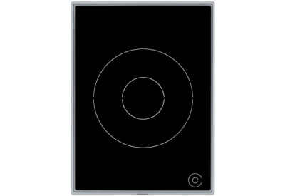 Gaggenau - VI411611 - Electric Cooktops