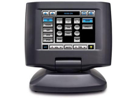 Elan - VIAVALET64 - Remote Controls
