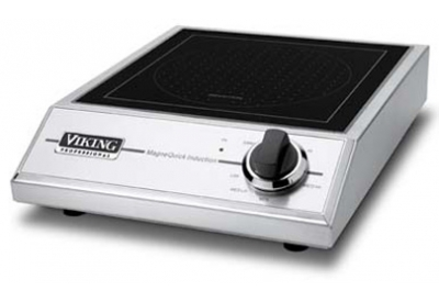 Viking - VICC120SS - Electric Cooktops