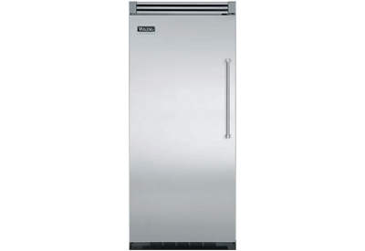 Viking - VIFB304LSS - Upright Freezers