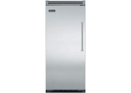 Viking - VIFB304LSS - Upright Freezers