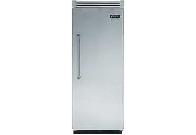 Viking - VIRB364RSS - Freezerless Refrigerators