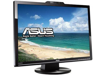 ASUS - VK266H - Computer Monitors