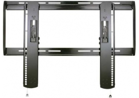 Sanus - VLT15B1 - Flat Screen TV Mounts