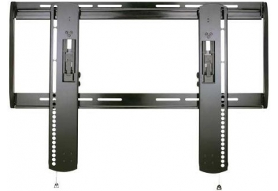 Sanus - VLT15B1 - TV Mounts