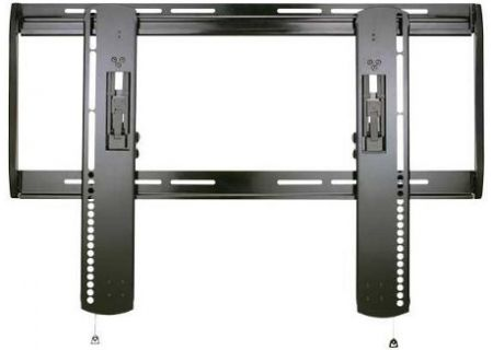 Sanus - VLT15B1 - TV Wall Mounts