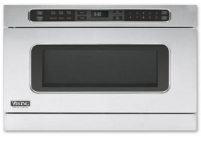 Viking - VMOD240 - Microwave Ovens & Over the Range Microwave Hoods