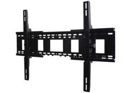 Sanus 27 90 Black Tilting Tv Wall Mount Vmpl3b Abt