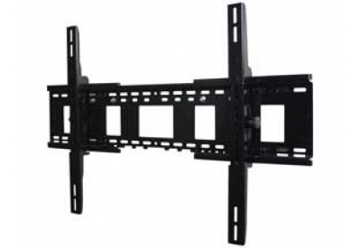 Sanus - VMPL3B - TV Wall Mounts