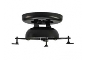 Sanus - VMPR1B - Ceiling Mounts