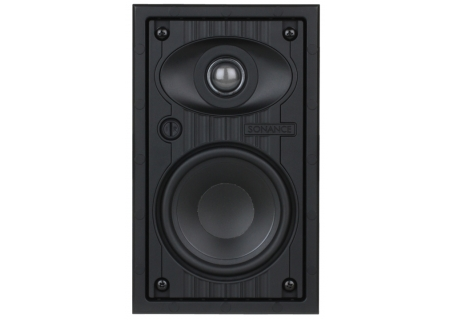 Sonance - VP41 - In-Wall Speakers