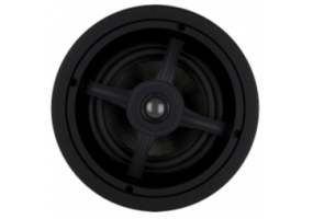 Sonance - VP65RCENTER - In Ceiling Speakers