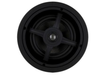Sonance - VP65RCENTER - In-Ceiling Speakers