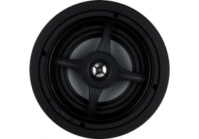 Sonance - VP67R - In Ceiling Speakers