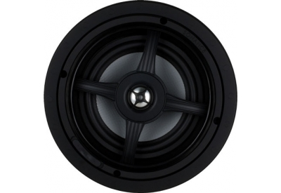 Sonance - VP67R - In-Ceiling Speakers