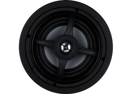 Sonance - VP67R - In-Ceiling Speakers