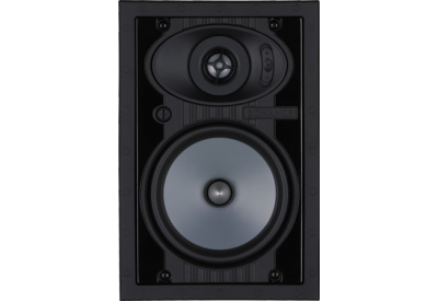 Sonance - VP69 - In Wall Speakers