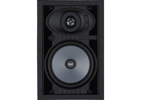 Sonance - VP69 - In-Wall Speakers