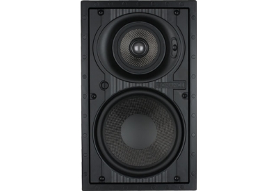 Sonance - VP85 - In Wall Speakers