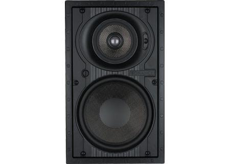 Sonance - VP85 - In-Wall Speakers