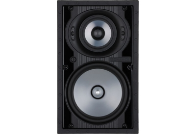 Sonance - VP89 - In-Wall Speakers