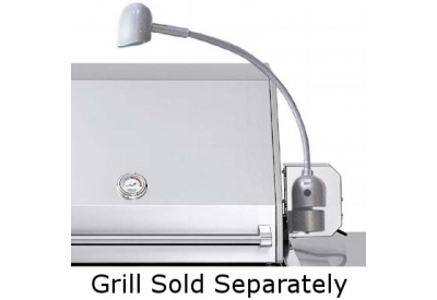 Viking - VQL - Grill Tools And Gadgets