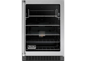 Viking - VUAR144CL - Mini Refrigerators
