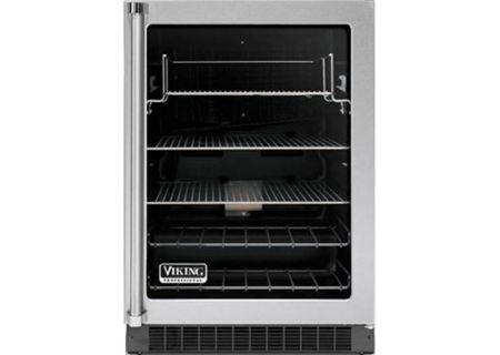 Viking - VUAR144CL - Compact Refrigerators