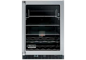 Viking - VUAR144CSS - Mini Refrigerators