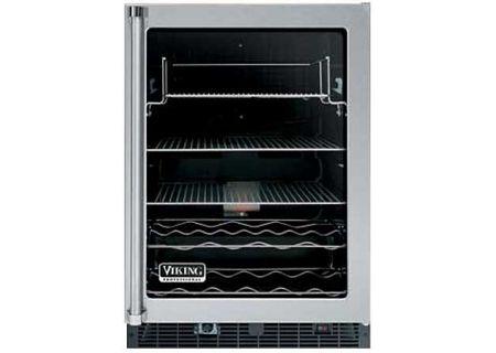 Viking - VUAR144CSS - Compact Refrigerators