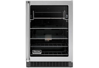 Viking - VUAR144FRSS - Mini Refrigerators