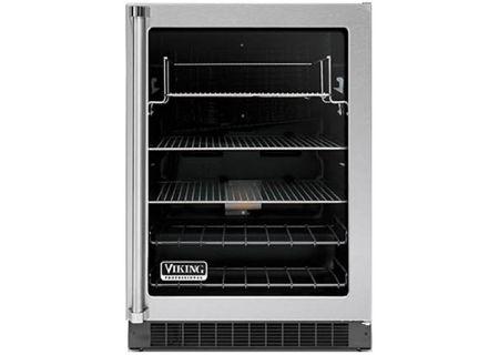 Viking - VUAR144FRSS - Compact Refrigerators