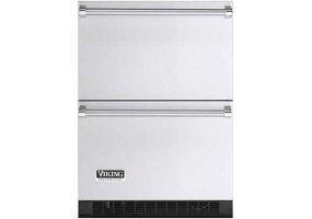 Viking - VURD144DSS - Mini Refrigerators