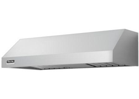 "Viking 30"" Wall Hood Canopy - VWH3010SS"