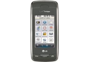 Verizon Wireless - VX10000T - Cellular Phones