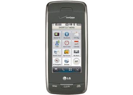 Verizon Wireless - VX10000T - Cell Phones & Accessories