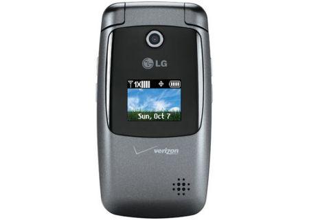 Verizon Wireless - VX5400 - Cell Phones & Accessories