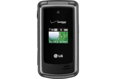 Verizon Wireless - VX5500 - Verizon Cellular Phones