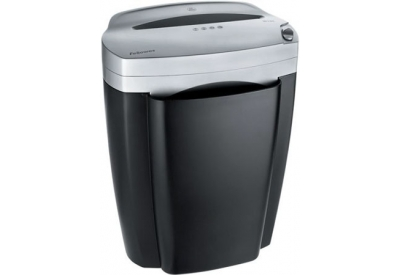 Fellowes - W11C - Paper Shredders