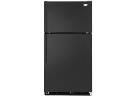 Whirlpool - W1TXEMMWB - Top Freezer Refrigerators