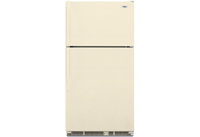 Whirlpool - W1TXEMMWT - Top Freezer Refrigerators
