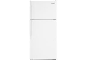 Whirlpool - W1TXEMFWQ - Top Freezer Refrigerators