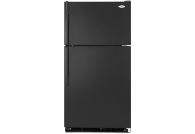 Whirlpool - W1TXNMFWB - Top Freezer Refrigerators