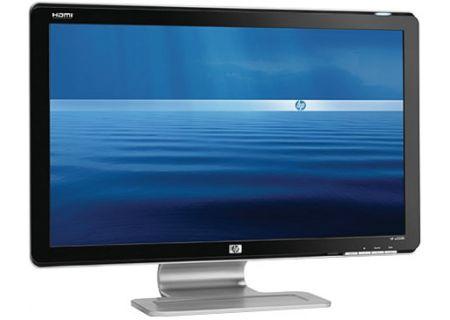 HP - W2338H - Computer Monitors