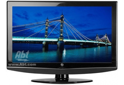 Westinghouse - W2613 - LCD TV