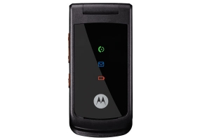 Motorola - W270 - Unlocked Cellular Phones