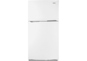Whirlpool - W2RXEMMWQ - Top Freezer Refrigerators
