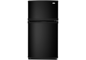 Whirlpool - W2RXNMMWB - Top Freezer Refrigerators