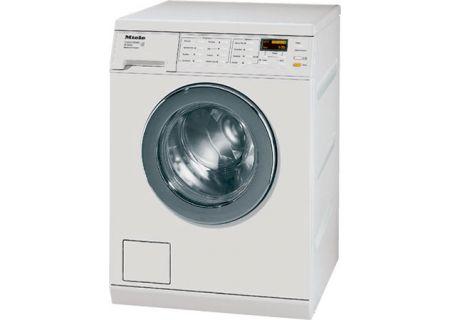 Bertazzoni - W3033 - Front Load Washing Machines